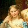 Prinzessin Mary Schloss Marienburg
