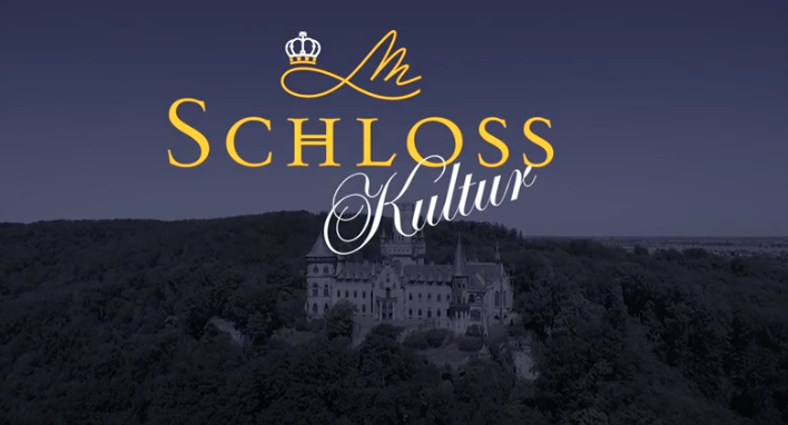 Schloss Kultur   Kammermusik