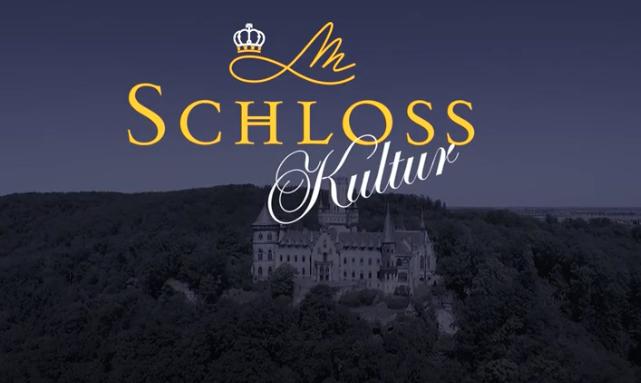 Schloss Kultur   Liederabend